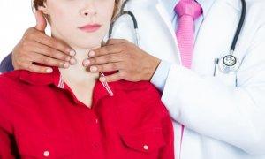 Лечение заболевания осуществляется специалистом после обследования