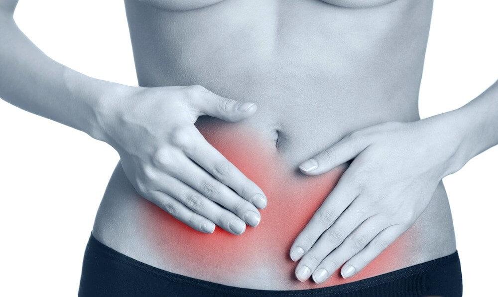 Эхопризнаки гиперплазии эндометрия