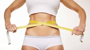 Как скинуть вес в домашних условиях: полезные советы