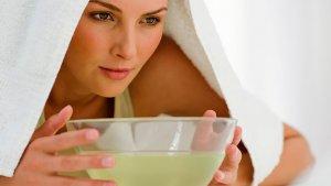 Ингаляции - эффективный способ лечения кашля
