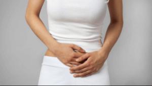 Надрыв яичника - серьезная патология репродуктивных органов