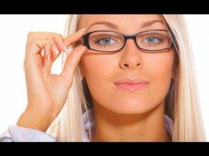 Глиома опасна полной потерей зрения