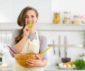 О противопоказаниях к употреблению продукта следует знать