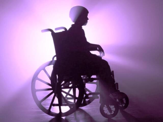 Дают ли инвалидность при эпилепсии: отвечаем на вопрос