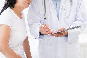 Нарушение функций надпочечников - причина появления заболеваний