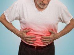 Народные средства при болях в желудке: обзор эффективных средств