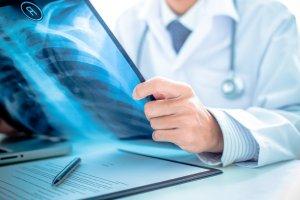 Правильно поставленный диагноз - залог успешного лечения