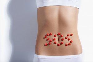 Нужно уметь отличать кровотечение от менструации