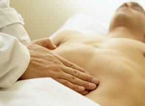 Эхинококкоз требует срочного лечения