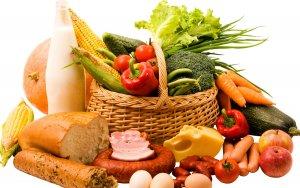 О продуктах, содержащих витамин В нужно знать!