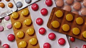 Об эффективных средствах лечения недуга нужно знать
