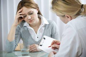 О симптомах повышния нормы гормона нужно знать!