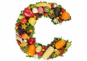 О полезных продуктах нужно знать!