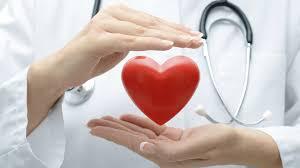 Зондирование сердца: особенности проведения операции