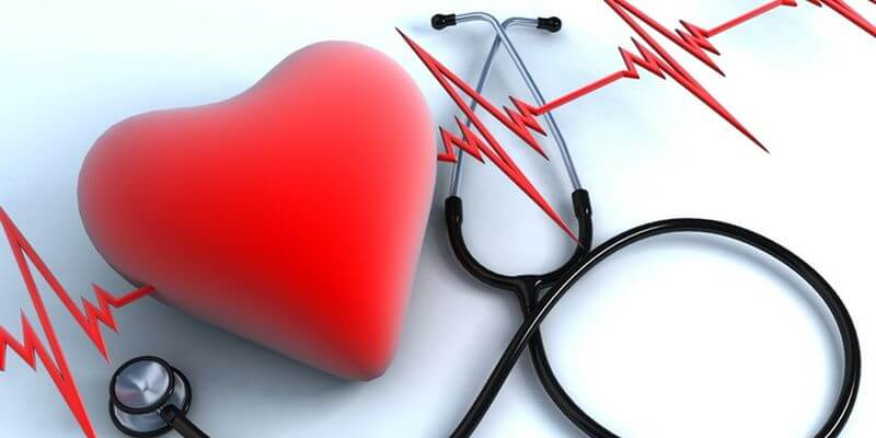 Чем опасна дополнительная хорда в левом желудочке сердца?