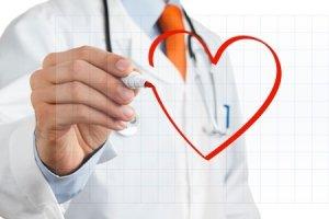 Патология сердца требует постоянного наблюдения