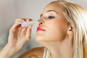 О препаратах от насморка нужно знать!
