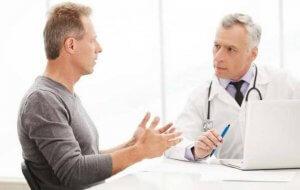 Нарушение уровя пролактина - серьезная гормональная патология