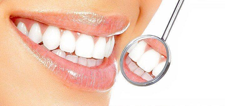 Установка зубных имплантов: отзывы пациентов, преимущества и недостатки