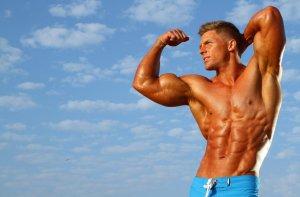 Избыток тестостерона у мужчин: симптомы и как это влияет на зачатие