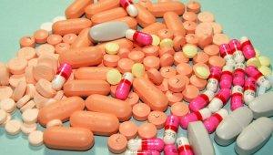 Выбор хондропротектора для лечения артроза в менопаузу