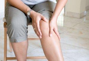 Артрит и артроз у возрастных женщин