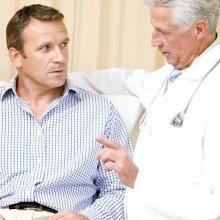 Симптомы венерических заболеваний у мужчин: основные признаки