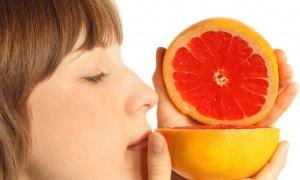 Сбалансированное питание снижает липопротеины низкой плотности