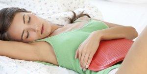 Сальпингоофорит приводит к внематочной беременности