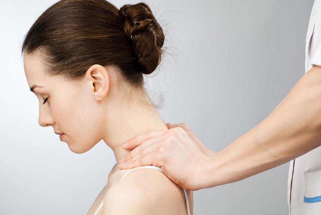 Как лечить шейный хондроз медикаментозно: таблетки, уколы, мази