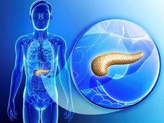 Как восстановить работу поджелудочной железы при панкреатите и диабете