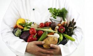Народные рецепты для очищения поджелудочной железы