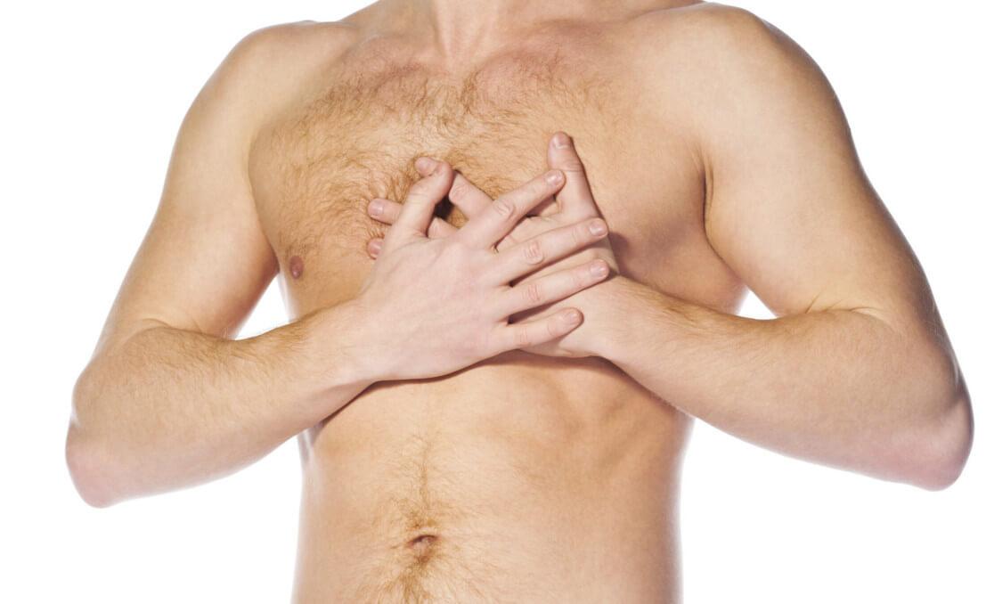 Алкогольная кардиомиопатия: симптомы, которые должны насторожить