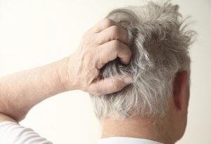 Диагностические процедуры при экземе на волосистой части головы