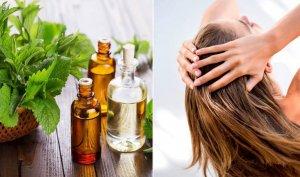 Масла для восстановления структуры волос