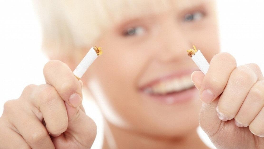 Как можно бросить курить в домашних условиях: полезная информация для курильщика