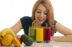 Рекомендации по выходу из строгой диеты