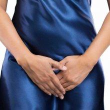Как проявляется трихомониаз у женщин: лечение народными средствами