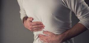 Инструментальные методы исследования желудка