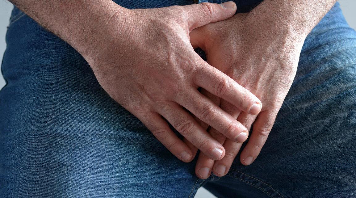 Сужение крайней плоти у мужчин: распространенность явления, способы диагностики и лечения