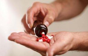 Лечение для коррекции ВЧД