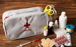 Что должно быть в аптечке в офисе: основные рекомендации и варианты препаратов